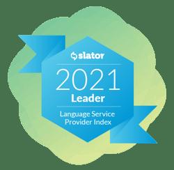 LSPI Badge Leader-1