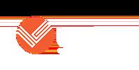 ULG_Logo_Stacked_White