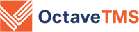 ulg_octave_tms_logo