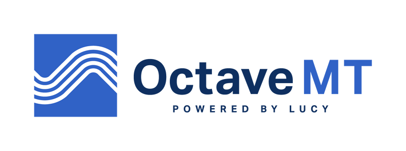 OctaveMT_Blue_H_Lucy (003).png