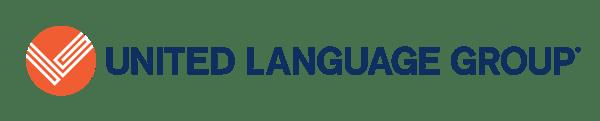 ULG_Logo_Full (002)