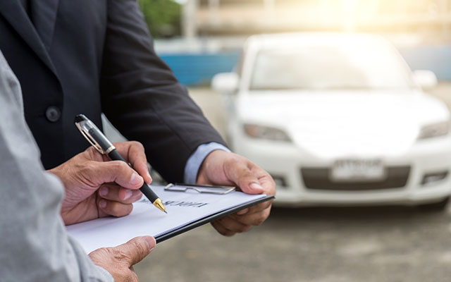 auto-insurance-claim