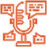 interpreting-icon