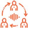 localization-icon