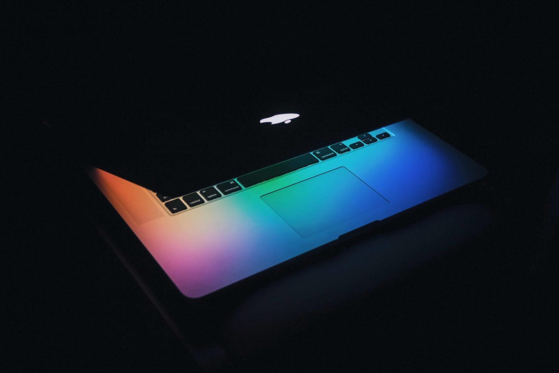 apple-computer