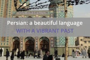 persian-language-graphic