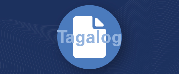 commonly-used-covid-19-phrases-hospitals-tagalog