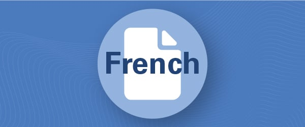 what-you-need-to-know-about-covid-19-french-speakers