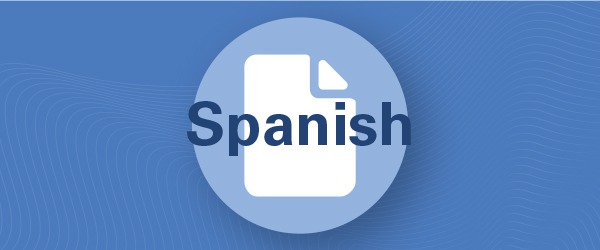 what-you-need-to-know-about-covid-19-spanish-speakers