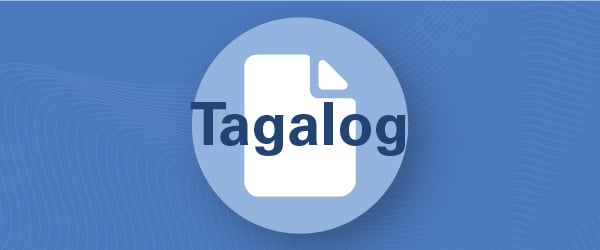 what-you-need-to-know-about-covid-19-tagalog-speakers